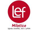 Milotice