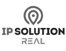 IP Solution